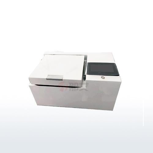 全自动干式氮吹仪